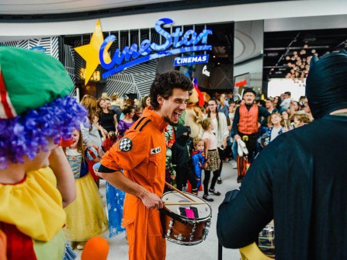 Cinestar_Dječji_festival